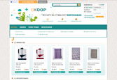 e-boutique okoop